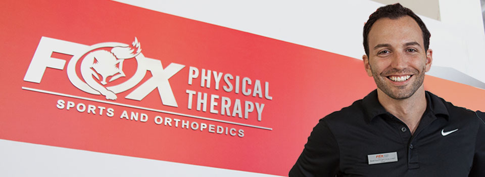 dr-brett-fox-physical-therapy-miami-florida
